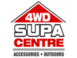 /images/4/4WDSupacentre_Logo.png