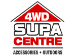 4WD Supacentre Discount Code