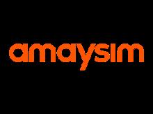 amaysim Promo Code