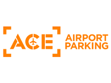 Ace Airport Parking Coupon AU