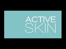 Activeskin Promo Code AU