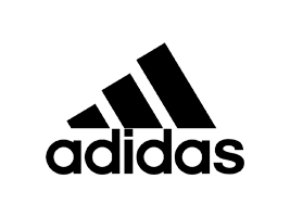 /images/a/adidas_logo.png