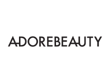 Adore Beauty Discount Code