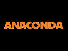 Anaconda Promo Code AU
