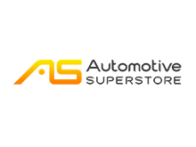 Automotive Superstore coupon