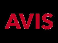 Avis discount codes AU
