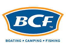 BCF Coupon Code