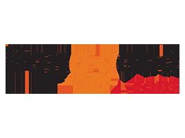 /images/b/Banggood_Logo.png