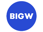 Big W Promo Code