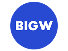 Big W Promo Code Australia