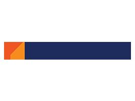 /images/b/Budget_Logo.png