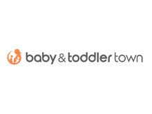 Baby and Toddler Town discount code AU