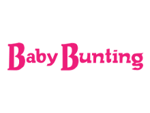 Baby Bunting Discount Code AU