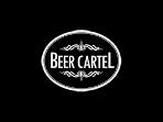 Beer Cartel Coupon
