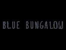 Blue Bungalow Discount Code