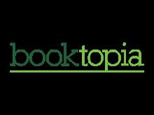 Booktopia Discount Code