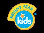 Bright Star Kids Promo Code