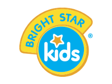 Bright Star Kids Promo Code