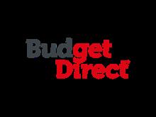 Budget Direct Promo Code Australia