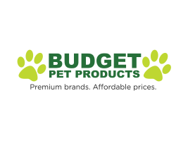 /images/b/budgetpetproducts.png