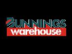 Bunnings Discount Code