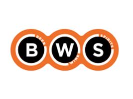 /images/b/bws_logo.png