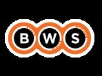 BWS Coupon Code