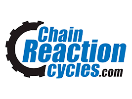 /images/c/ChainReactionCycles_Logo.png