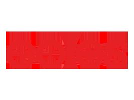 /images/c/Coles_Logo.png