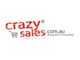 /images/c/Crazysales.png