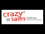 CrazySales Discount Code