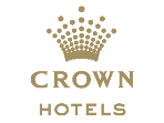 Crown vouchers