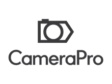 CameraPro Coupon Code