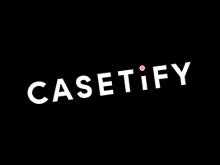 Casetify Promo Code