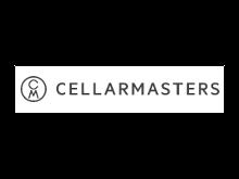 Cellarmasters Voucher AU