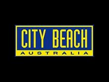 City Beach promo code