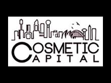 Cosmetic Capital Discount Code AU