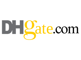 /images/d/DHGate_Logo.png