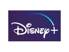 /images/d/DisneyPlus.png