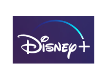Disney Plus Voucher
