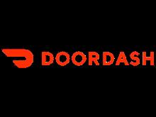 DoorDash offers
