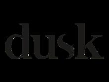 Dusk Coupon Code