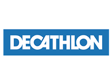 Decathlon Discount Codes AU