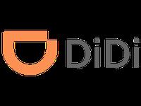 /images/d/didi.png