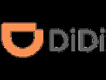 DiDi Promo Code AU