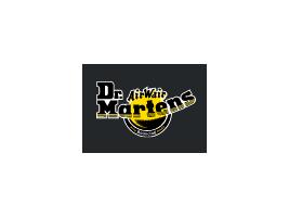 /images/d/drmartens.png