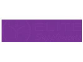 /images/e/EliteSupplements_Logo.png