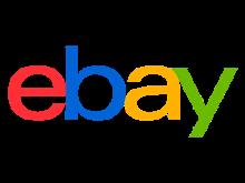 eBay voucher Australia