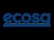 Ecosa Promo Code AU