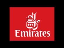 Emirates Promo Code Australia